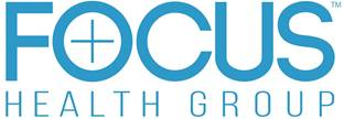 Focus Health Group