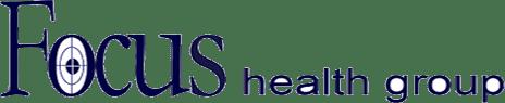 Focus Health Group